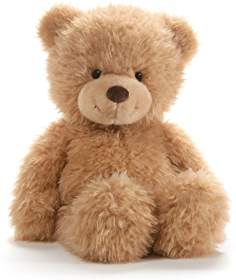 teddy bear images free download