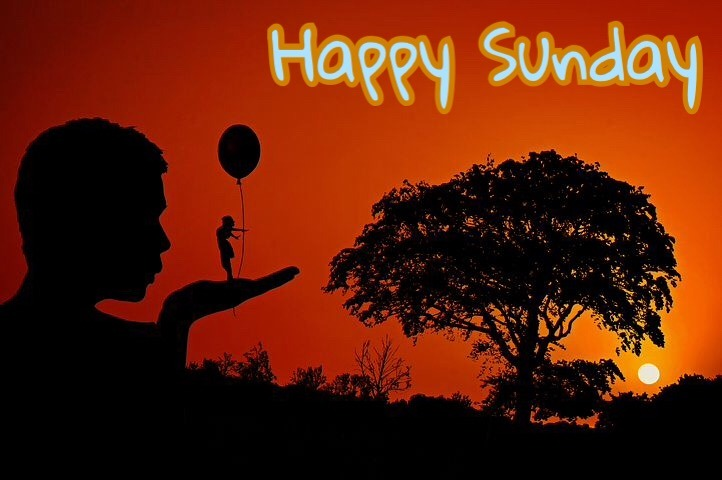 Good morning sunday images for whatsapp | Happpy Sunday morning wishes free Download For Whatsapp