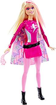 barbie doll images hd