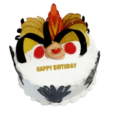Top 25 Beautiful Birthday Cake Images , Pictures Download For Mobile Wallpaper