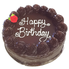 Top 25 Beautiful Birthday Cake Images Download For Mobile Wallpaper