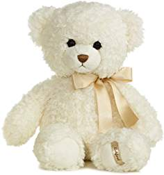 Top 25 Cute Teddy Bear Images Wallpaper