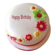 Top 25 birthday cake images download for mobile