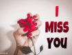 Free download i miss you Images quotes wallpaper
