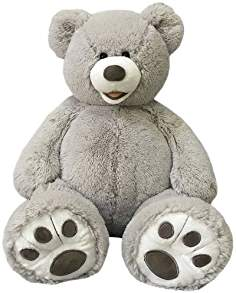 teddy bear images free download for mobile