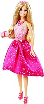 latest barbie images