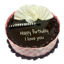 Love Birthday cake images for boyfriend and girlfriend