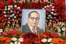 Dr babasaheb ambedkar Images Wallpapers free download for whatsapp dp