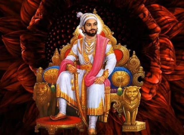 Shivaji Maharaj Photo Free Download: Top 15 Chhatrapati Shivaji Maharaj Photos Hd Wallpapers