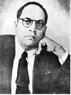 Dr BabaSaheb Ambedkar Image For Dp