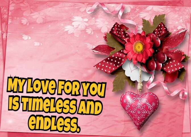 Wallpaper love quotes images download