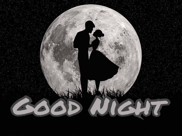 Love Good Night Images Free Download For Whatsapp