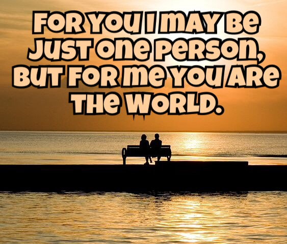 Images of sweet love quotes download