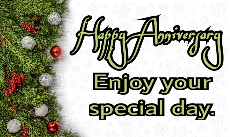 Happy anniversary whatsapp Images free download