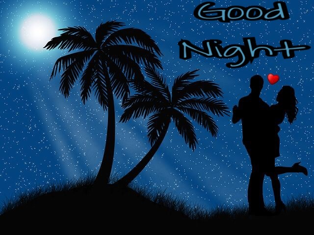 Good Night Love Images For Girlfriend Hd ( Gn Images Love )