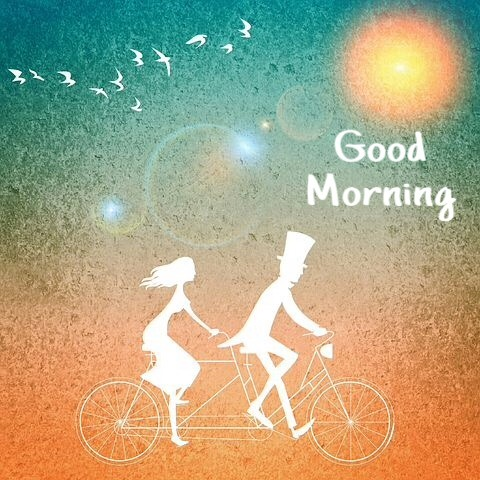 Good morning wishes images for whatsapp free download