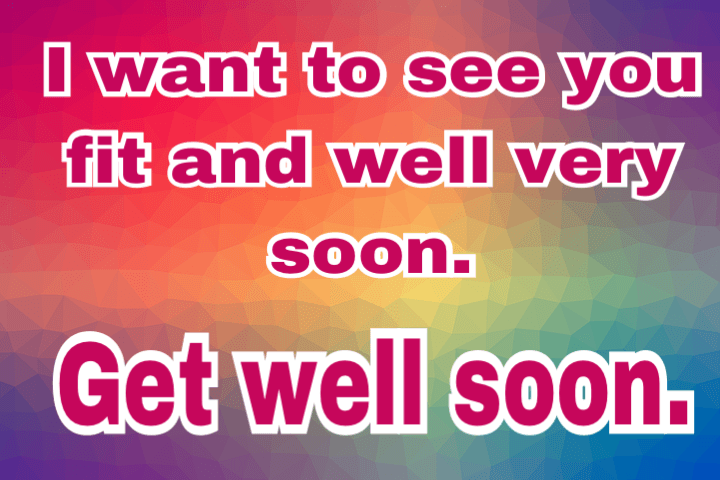 get well soon images for whatsapp