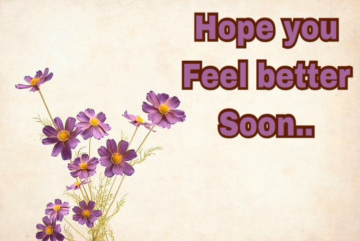 get well soon images with quotes for whatsapp