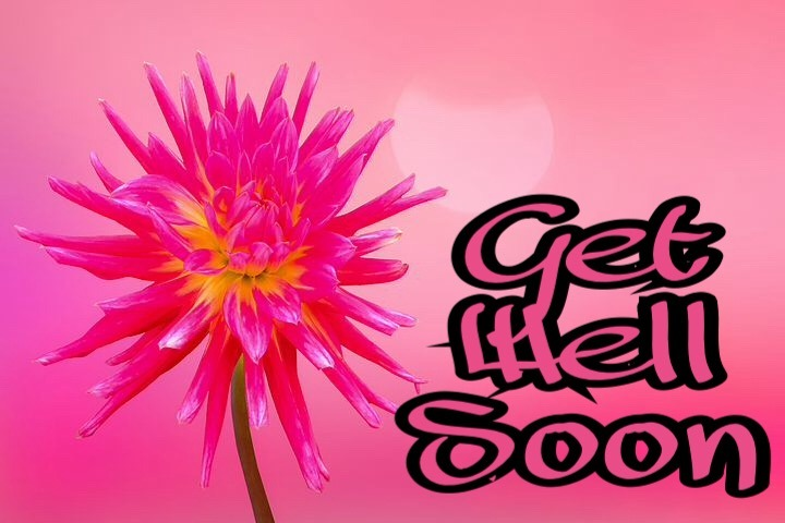 Get Well Soon Images For Whatsapp Free Download
