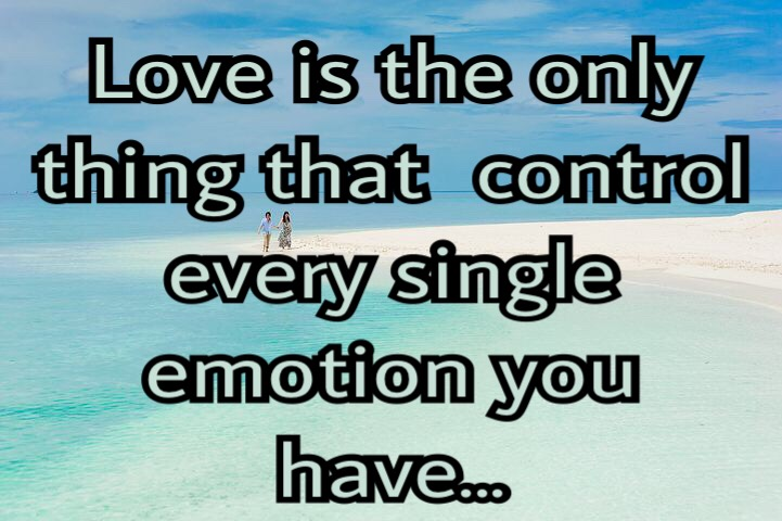 Sweet love quotes images download