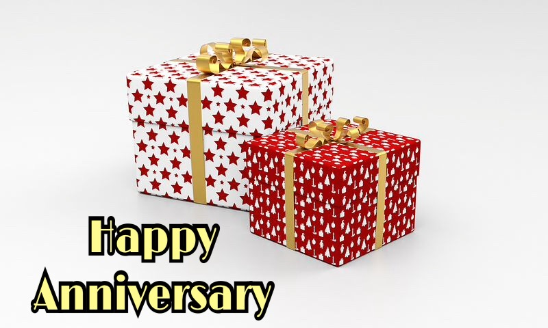 Anniversary gifts image free download