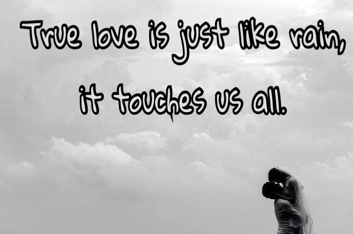 Romantic Images With Messages In Hindi & English Free Download