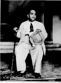 Dr Ambedkar Photo