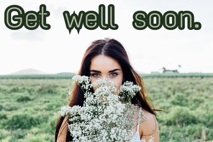 Get well soon Pictures Photos Images Free download for whatsapp