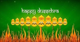 Happy Dasara Images Wishes Message Status For Whatsapp Dp And Fb Cover
