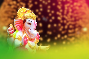 Ganpati god images for whatsapp dp