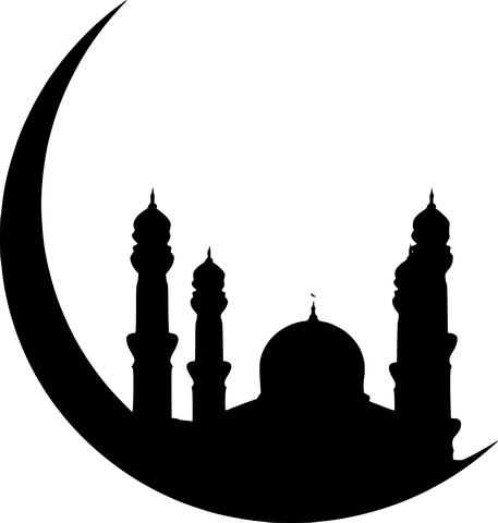 allah wallpapers 3d download