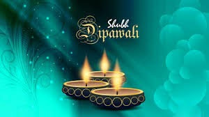 Happy Diwali Whatsapp Images Free Download