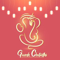 Whatsapp Status Ganpati God