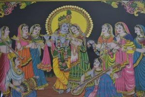 Lord Radhe Krishna Images Photos Free Download