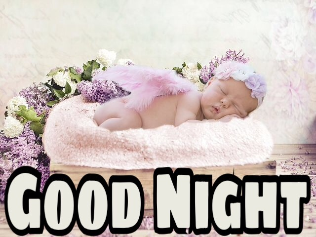 Download Good Night Baby Images