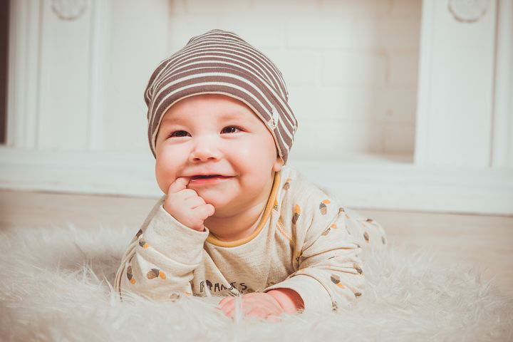 cute baby wallpaper hd for mobile free download