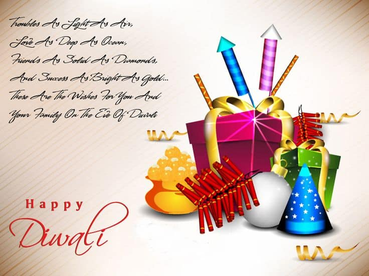 happy diwali images with best wishes