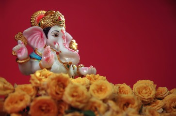 ganpati images for whatsapp