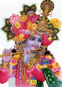 Cute Krishna Dp For Whatsapp | Radha Krishna Images For Whatsapp Dp