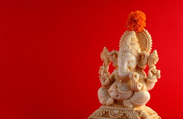 Ganesha Whatsapp Dp