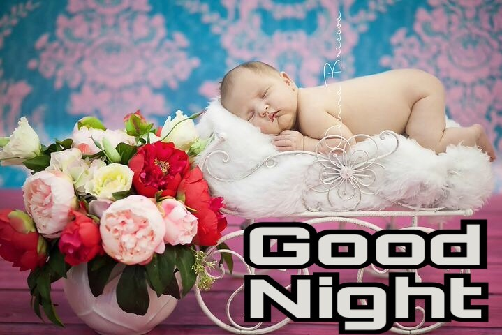 33Good Nigjt Baby Images Download | Good Night Pictures