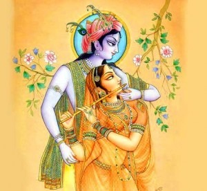 Best Radha Krishna Images For Whatsapp Dp Images