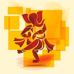 Ganesha Whatsapp Images For WHATSAPP dp