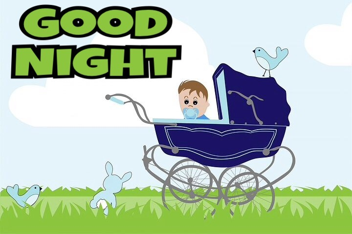 Gn Baby Images