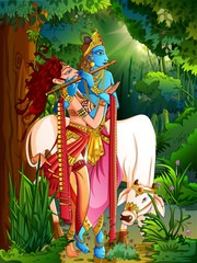 radha krishna images for whatsapp dp