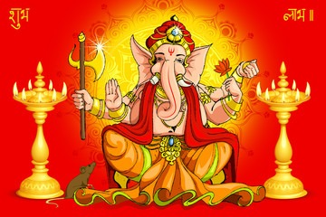lord ganesha images free download