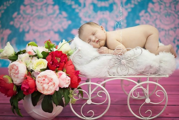 Baby whatsapp dp images Download