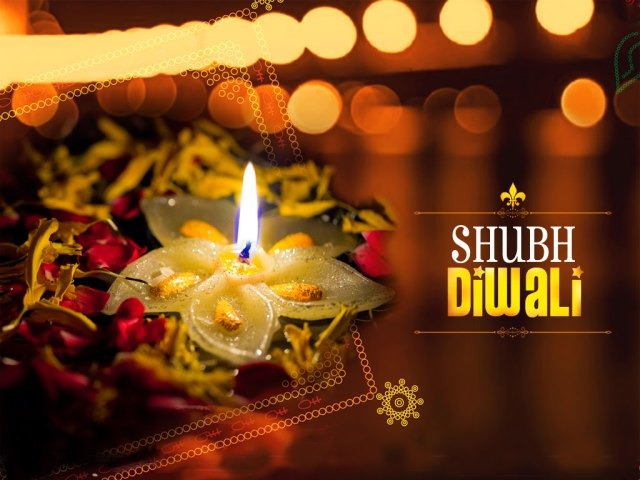 happy diwali pictures for whatsapp