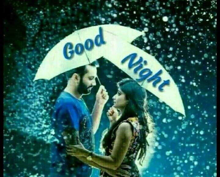 HINDI good night images for whatsapp in hindi