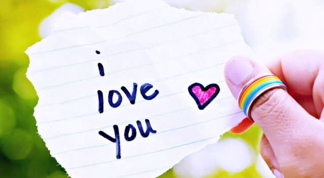 i love you images for husband